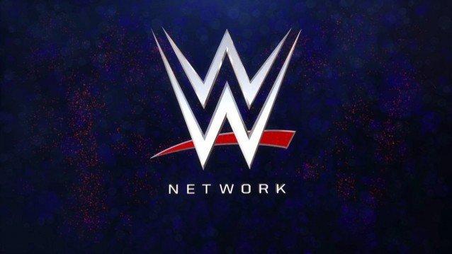 WWE Network WWE Hidden Gems