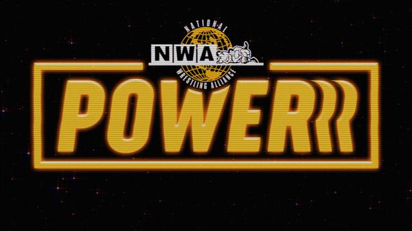 nwa power
