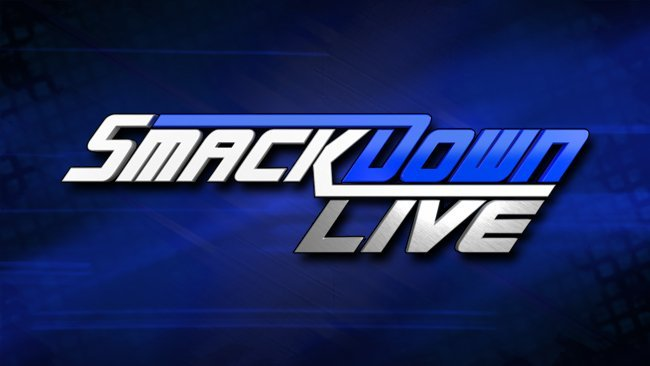 WWE SmackDown Live Results