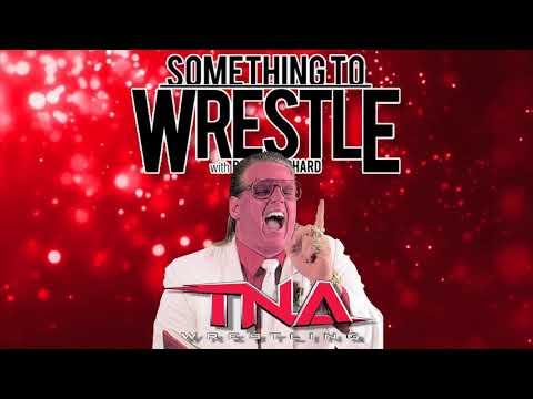 Bruce Prichard shoots on various TNA contributors