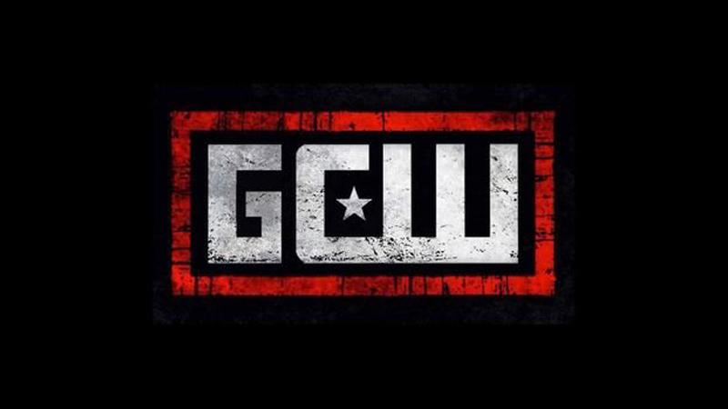 Collective GCW