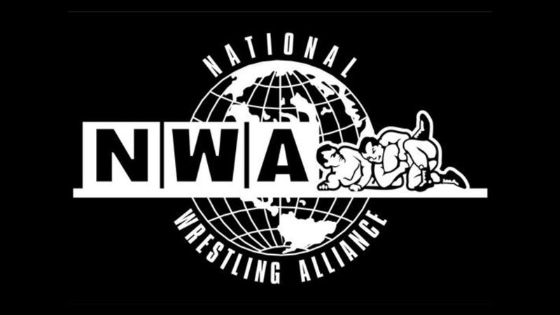 NWA National Wrestling Alliance