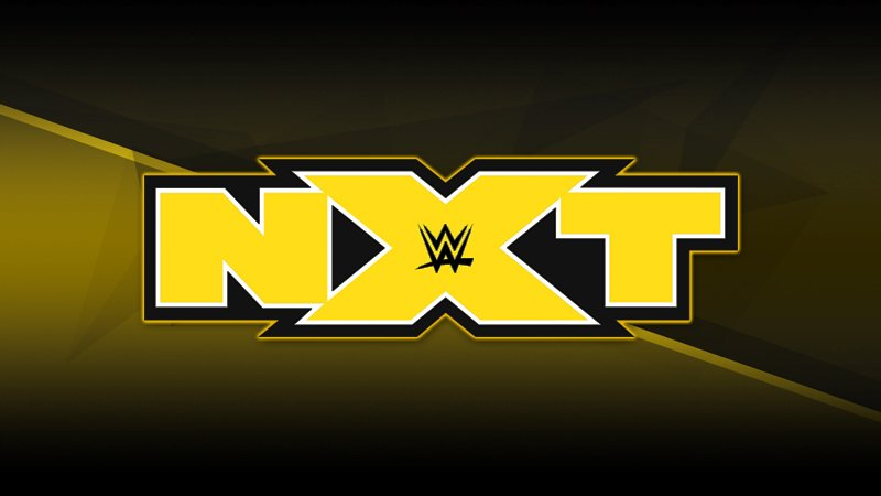 WWE NXT Live Results
