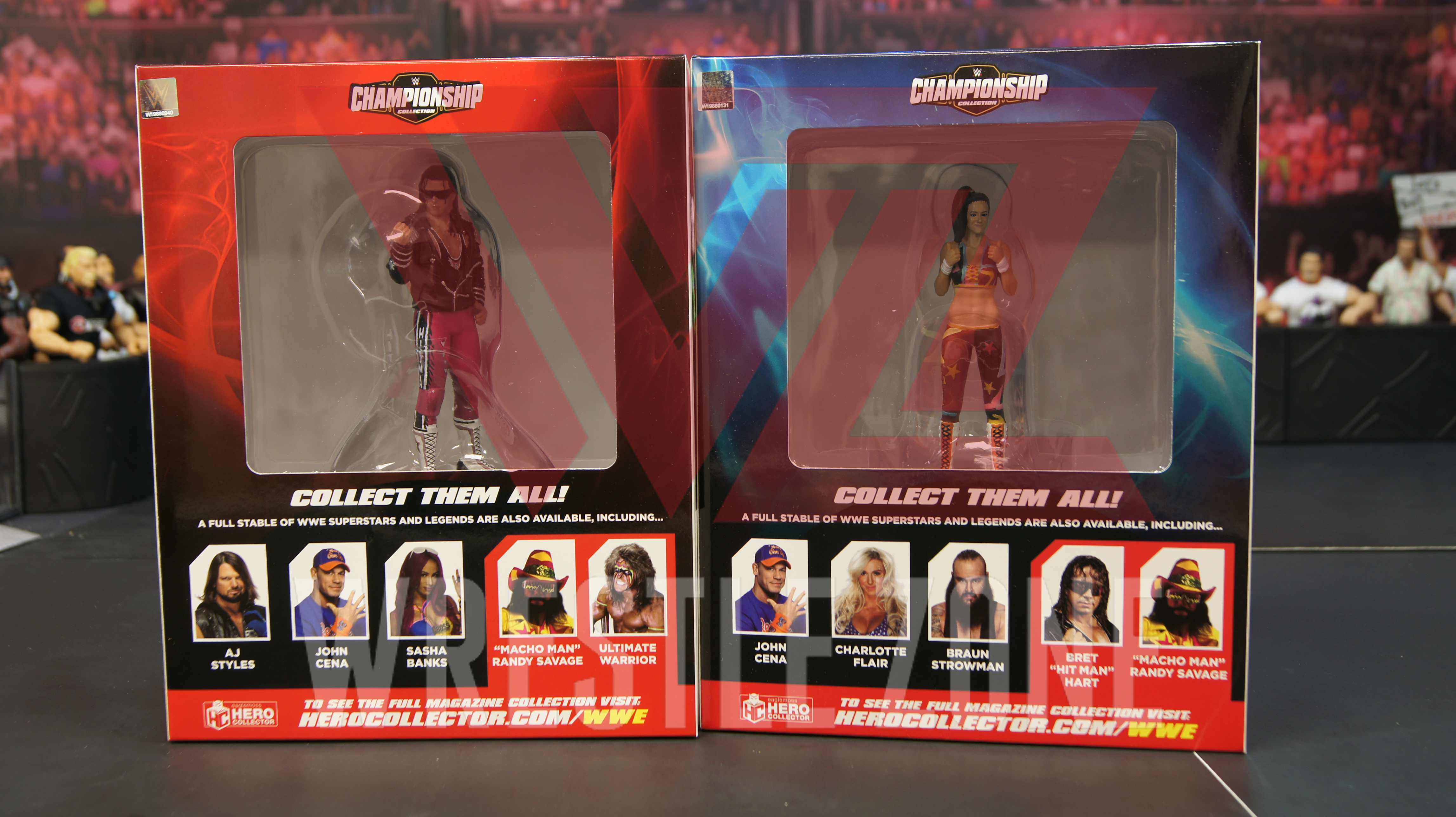 wwe_hero_collector_bayley_bret_a