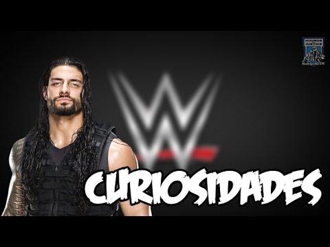 Lo que no sabías de WWE | Loquendo