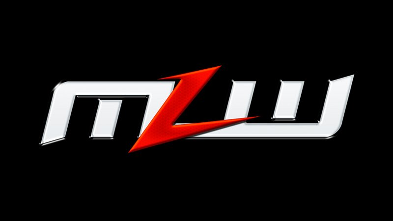 major league wrestling mlw