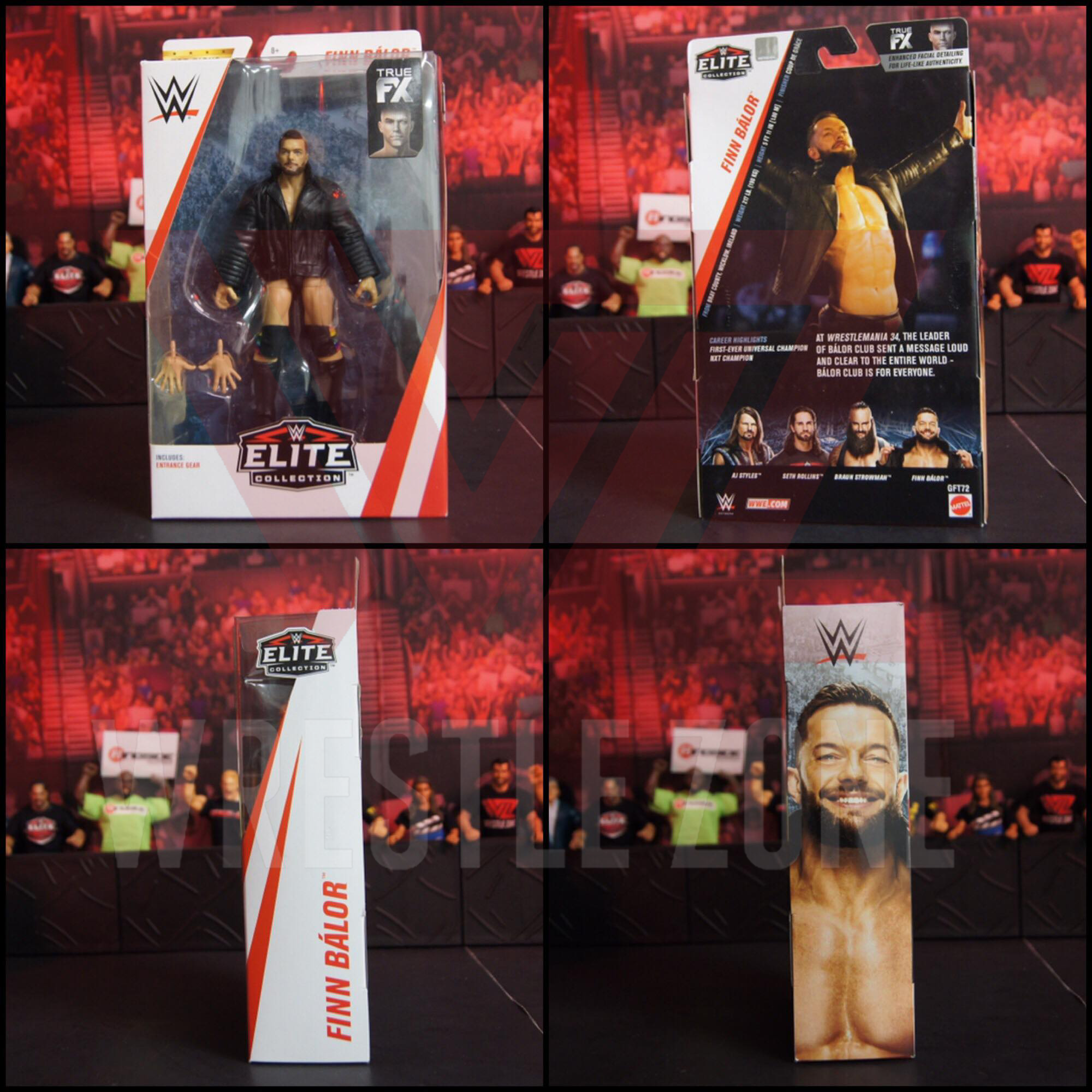 figure_friday_wwe_top_picks_elite_finn_balor_1
