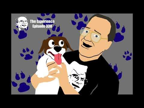 Jim Cornette on AEW's Pup War Royal