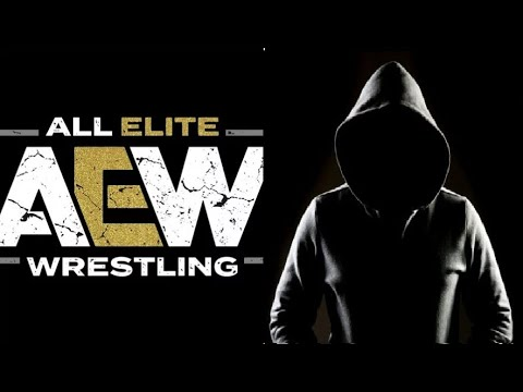 AEW Anxiety Updates | Changes to Double or Nothing Card?