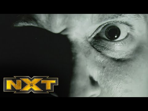 Karrion Kross sends Keith Lee any other vicious message: WWE NXT, Aug. 5, 2020