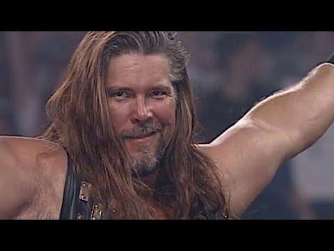 Wrestlers Shoot on Kevin Nash | Wrestling Shoot Interview