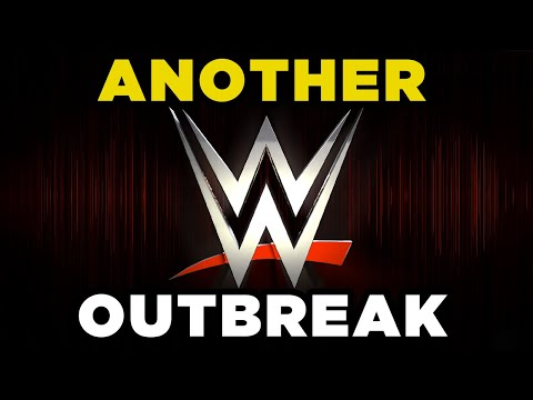 WWE Adjustments Plans After NEW Covid-19 Outbreak