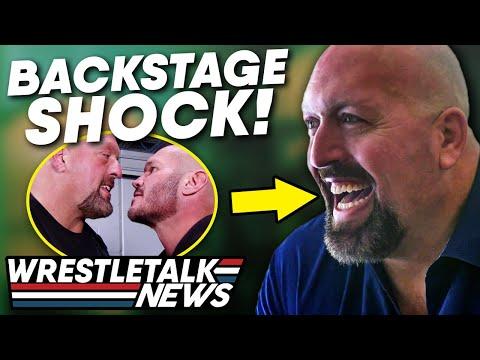 Right Motive Broad Demonstrate LEFT WWE! More WWE Stars To AEW? AEW Dynamite Review | WrestleTalk News