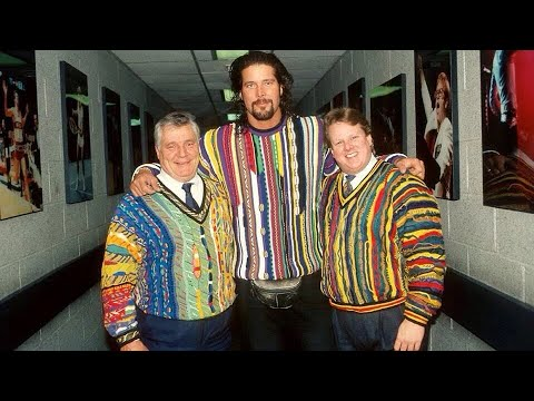 Kevin Nash Shoot Interview | Crazy Avenue Story consuming the Kliq | Wrestling Shoot Interview