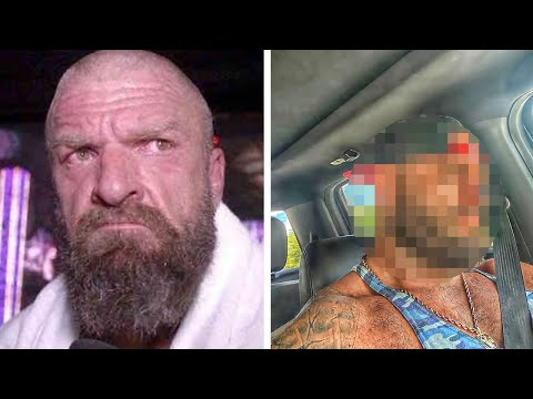 HHH Offended With WWE Followers…HUGE Return For SS 2021…Braun Strowman New Explore…Wrestling News