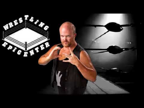 Wrestling Epicenter 197   CW Anderson Shoot Interview 2006