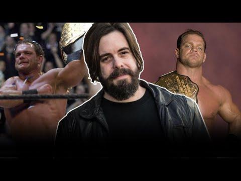 FAN de WWE reacciona al caso BENOIT de DROSS