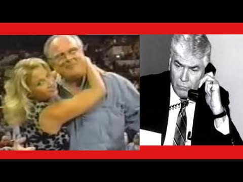 Barry Windham Shoots on Invoice Watts and Jim Herd   Wrestling Shoot Interview