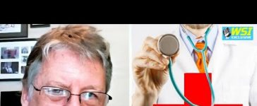"""Dr Tom Prichard on How He Grew to turn staunch into a Wrestling """"Physician"""""""